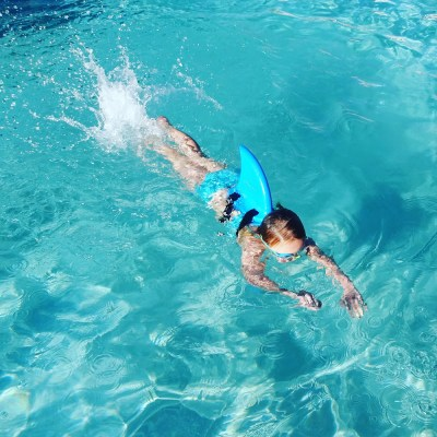 10 best: Kids' swim holiday must-haves