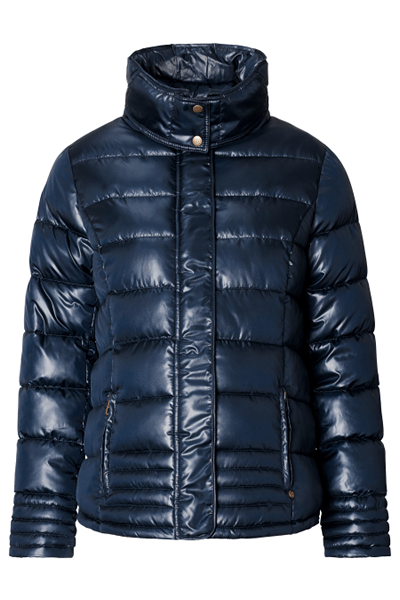 Esprit Winter coat, £87.99, Noppies