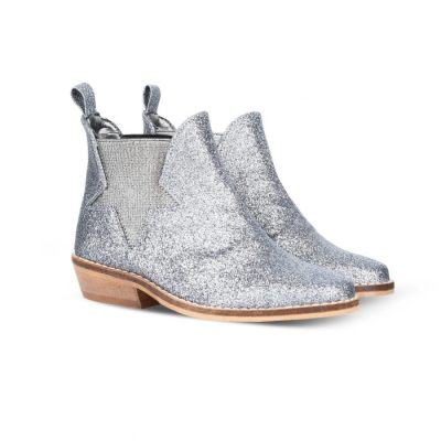Covetable: Stella McCartney Kids Lily boots
