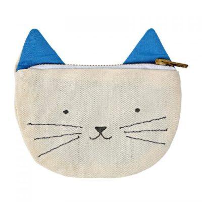10 Best… Cat fashion
