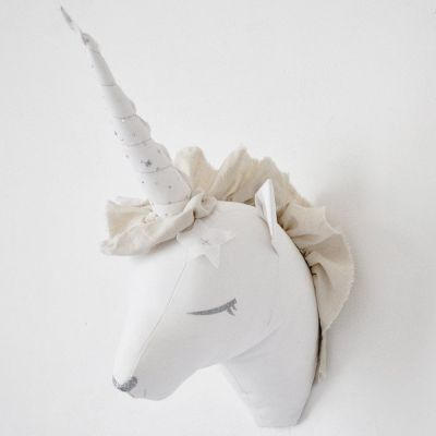 Covetable: Boramiri Unicorn by Bora Lee