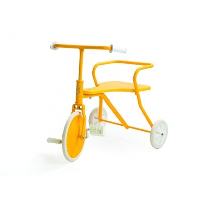 Foxrider tricycle