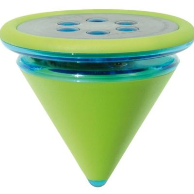 Hot buy of the day: YO2 Delta Yo-Yo Half Price
