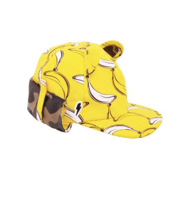 Little Hotdog Watson sunhats on sale