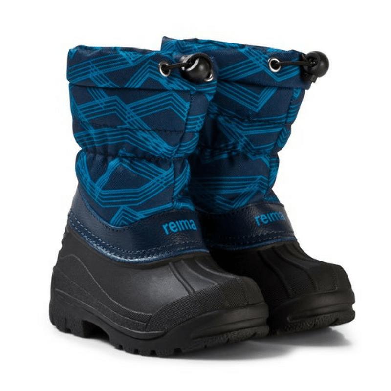 Reima Boots, £22.40, Alex & Alexa