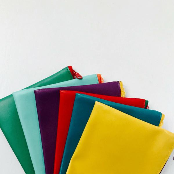 School Pencil cases