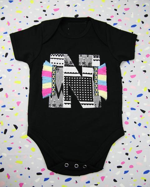 Zilla Kids Baby