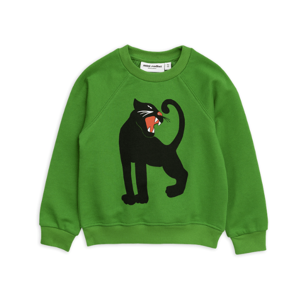 Mini Rodini sweat