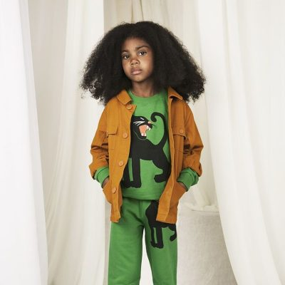 Mini Rodini S/S19 collection edit