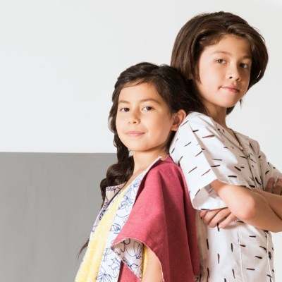 Earth Day: Sustainable childrenswear brands you need to know about!