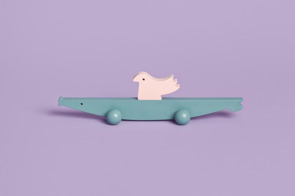 Kumi Mood Toys UK