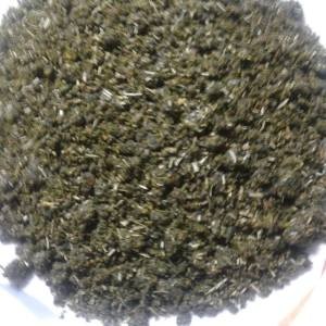 berber-soup-herb-blend