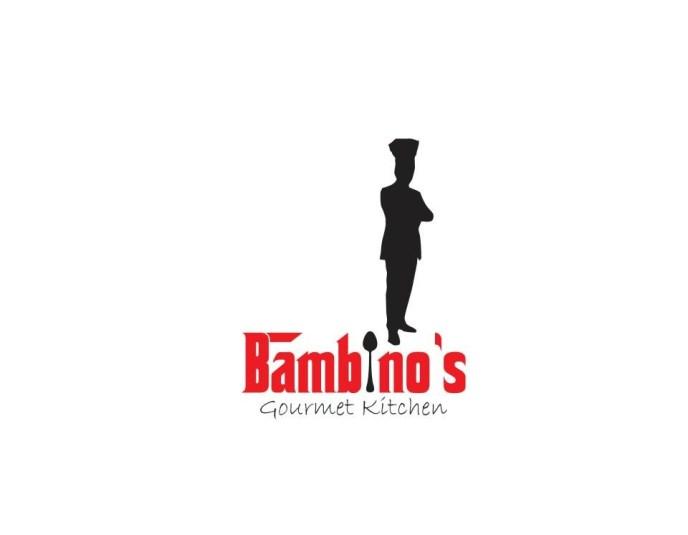bambino's gourmet kitchen (2)