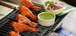 tunisian-barbecue-chicken