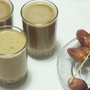 bsissa-dates-for-ramadan-iftar