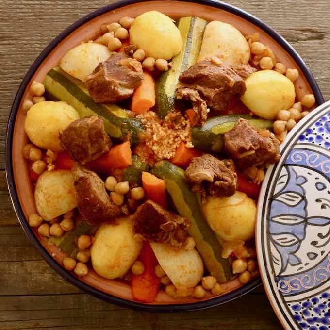 tunisian-lamb-couscous