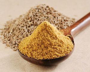 organic-cumin-seed-ground