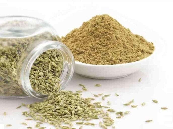 organic-fennel-seeds-powder