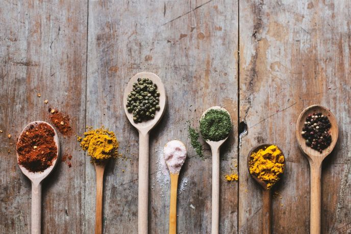 culinary-herbs-and-spices