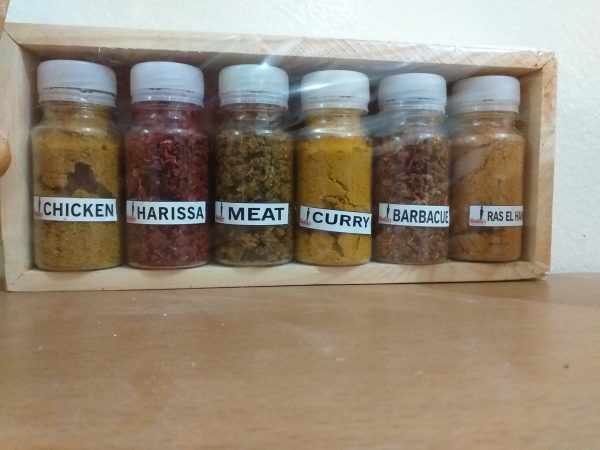 mediterranean-spice-kitchen-sample-pack