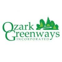 Ozarks Greenways - Bambinos for Bikes - Restaurants In Springfield