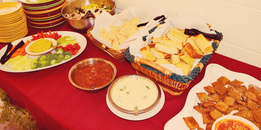 private-event-food-caterers-in-springfield-mo