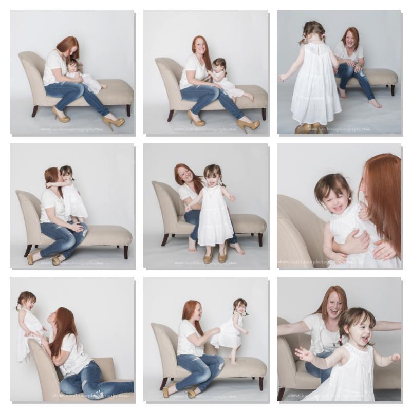 BBAmom&meSession