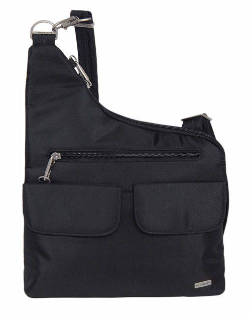 antitheft bag