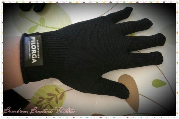Hand-Filler Filorga