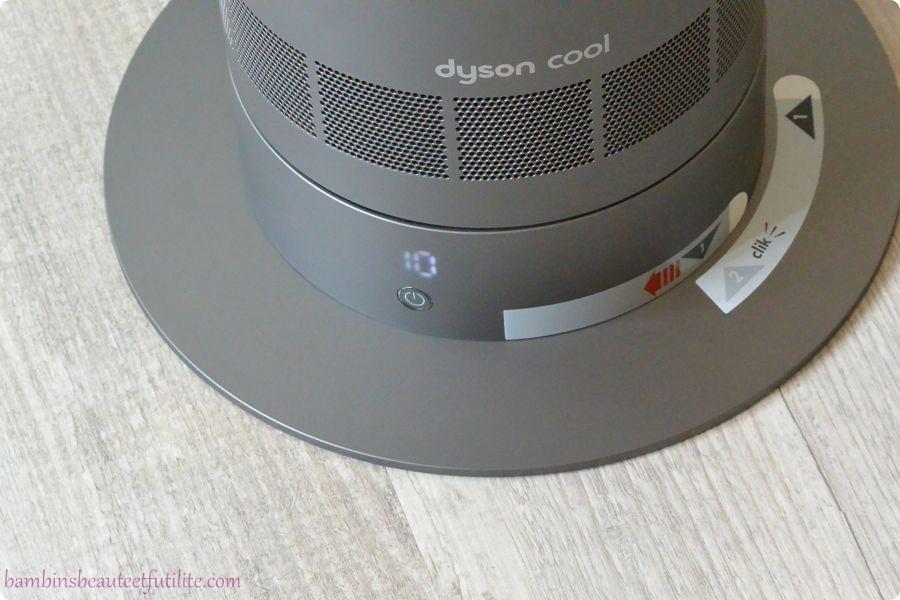 Dyson AM07