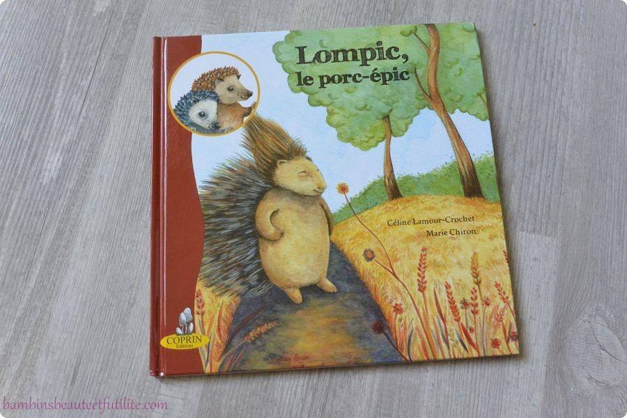 Lompic