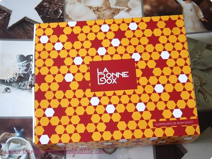 Bonne Box