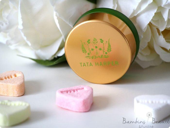 tata harper volumizing lip cheek tint. Black Bedroom Furniture Sets. Home Design Ideas