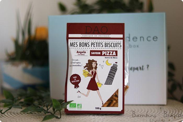 box beauté