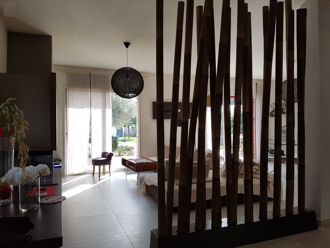 Bamboebeddeb en meubels voor slaapkamer woonkamer serre