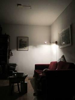 Huiskamer1