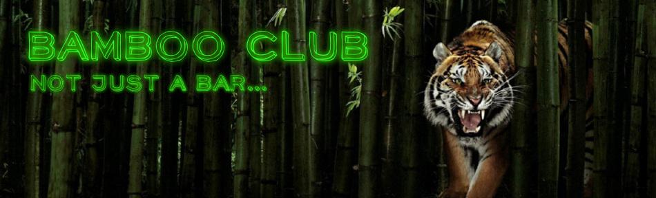 Bamboo Club Bar Nightclub Ban Chang Home