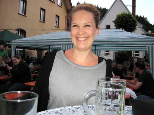 Lauterbach-Rocknacht 27.06.2015