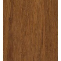 Bamboo Floors: Eco Forest Bamboo Flooring Reviews