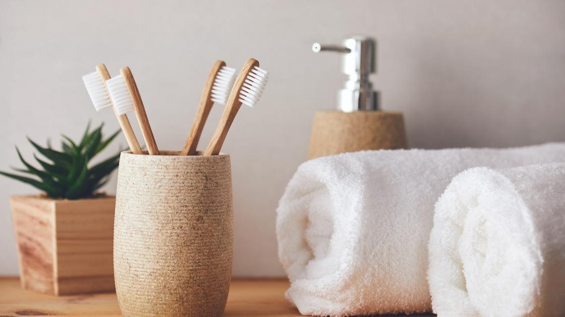 spazzolini bamboo