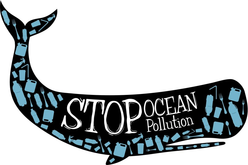 come ridurre i rifiuti di plastica