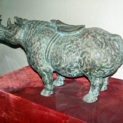 Xi'an Maoling
