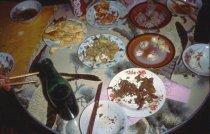 Lijiang Naxi Buffet 1