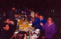 Lijiang Naxi Buffet