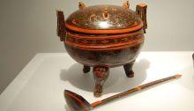 2015 Rom Halb 1171 - Der Zauber von Mawangdui