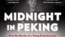 Midnight in Peking e1455270975516 - Who killed Pamela? Midnight in Peking