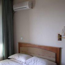 Yili Hotel