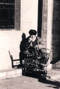 Peking 1988