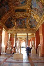 2016 Paris Louvre halb 22