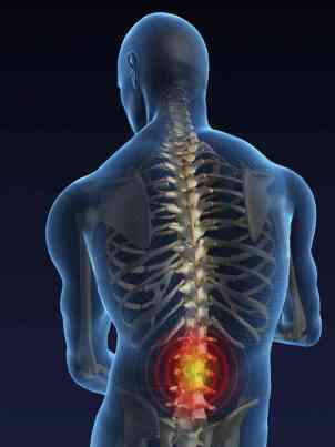 Getting to the Core of the Problem: Are Improper Training Progressions Causing You Low Back Pain? Relieve back pain by first identifying its source, then treat.
